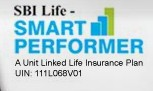 SBI Life Smart Performer ULIP plans features